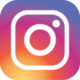 instagram-js-logo