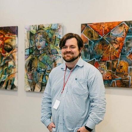 jason-profile-image-2017