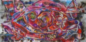 portfolio-image-mixed-media-painting-fin-du-monde