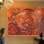 rose-composition-1-artwork